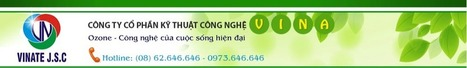 May loc nuoc vina | SEO, BUSINESS, TAG | Scoop.it