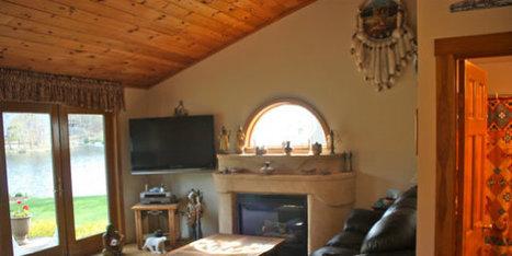 55 Pearl Lane Barrington, NH   Southern NH Real Estate News ~Jay & Monika McGillicuddy 603-944-9172   Scoop.it