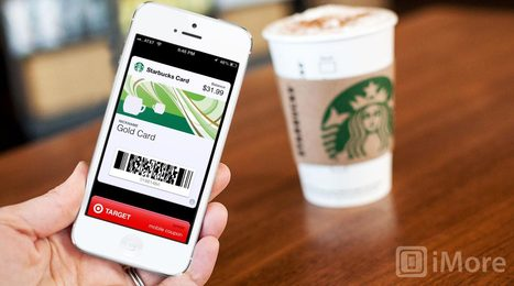 Starbucks 'Chose Convenience Over Security' In Leaving iOS App Vulnerable | IT Security Unplugged | Scoop.it