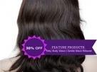 #Hair Maintenance Tips | Hair Extensions | Scoop.it