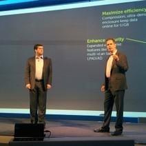 Avec Fluid Cache for SAN, Dell revoit à la hausse les performances applicatives - Le Monde Informatique | Le meilleur du big data | Scoop.it