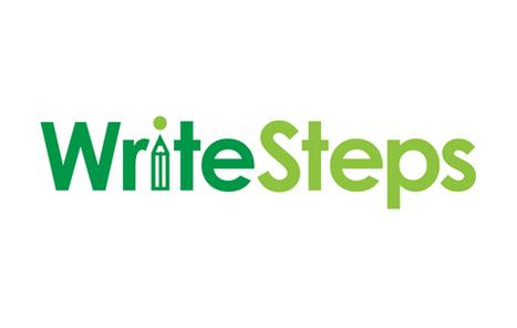 Innovative writing program focuses on K-5th grade   Common Core Middle Grades 5th-8th Grade Math   Scoop.it