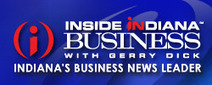 Zoo Unveils New License Plate - Newsroom - Inside INdiana Business with Gerry Dick | Dolphins | Scoop.it