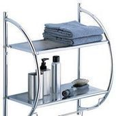 Bathroom accessories,Bathroom accessories | buy best products online usa | Scoop.it