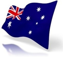 Obvious Inventions Patentable: The Australian Innovation Patent - IPWatchdog.com | Innovation and Startups in Sydney | Scoop.it