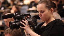 Les nouveaux journalistes |   vidéo en replay | En streaming sur francetv pluzz