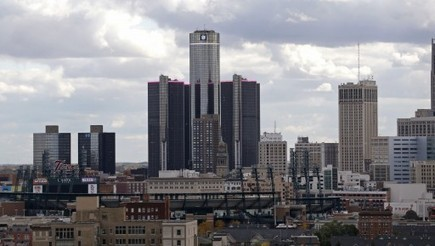 YOU PAY!!! Detroit - obama says $9.7 Billion Loss On General Motors Bailout [duh, surprise, thats all he does]