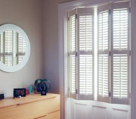 wooden venetian blinds | blinds26 | Scoop.it