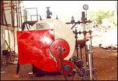 Oil Fired Boilers & Gas Fired Boilers   webuser   Scoop.it
