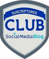 Calculadora Social Media ROI | Social Media Blog. Marketing online y redes sociales. | JMR Social Media - Tecnologia y ciencia | Scoop.it