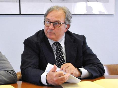 Macroregione AI, a Bruxelles l'Intergruppo del Comitato delle Regioni - Senigallianotizie.it   GECT e Macroregioni   Scoop.it