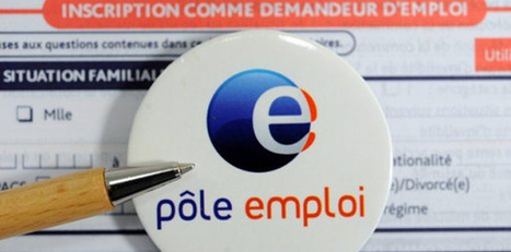 Demandeur d'emploi et auto-entrepreneur | Freelance social media | Scoop.it