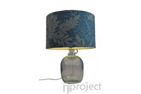 Autumn Leaves Table Light   Produk Lampu Meja   Internet Marketing Indonesia   Scoop.it