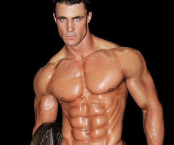 How To Get Ripped For The Summer | Useful Fitness Articles | Scoop.it