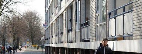 Subsidie Energiebesparing eigen huis | RVO.nl | Ministerie van BZK | Scoop.it