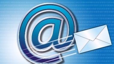 Spingere i clienti ad abbonarsi a una newsletter - ManagerOnline | strategia sviluppo commerciale internazionalizzazione pmi | Scoop.it
