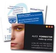 Make the best of postcard printing for business marketing   Test for sites.uwwem.com   Scoop.it