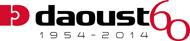 Job Etudiant(e) le mardi 13/12 - comptage de véhicules   Job4u   Scoop.it