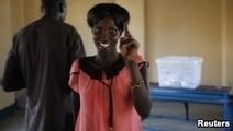 Baixa confiança nas comissões eleitorais em África, diz estudo | São Tomé e Príncipe | Scoop.it
