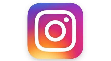Instagram växer globalt   Kommunikation och mediebruk   Scoop.it