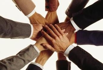 Benefits of Teamwork in the Workplace | Management | Scoop.it