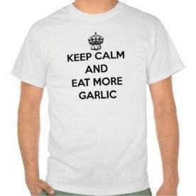 A-Z Garlic Variety List - Mmm Garlic | Gourmet Garlic | Scoop.it