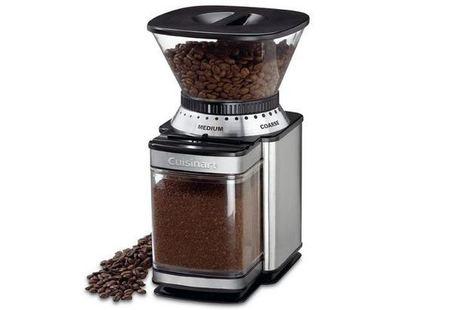 What Is the Best Coffee Grinder: 2015 Ratings (Top 10) | Yosaki | Scoop.it