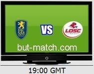 Sochaux Lille streaming Sochaux vs Lille en direct Sochaux vs Lille ... | Streaming Match foot | Scoop.it
