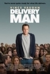 Watch Delivery Man (2013) Online | Hollywood Movies At motionoceans.com | Scoop.it