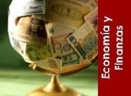 LA CALIDAD COMO VENTAJA COMPETITIVA - Escuela de Negocios NBS | Sistemas de Produccion II (Ventajas Competitivas) | Scoop.it