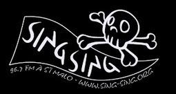 Saint-Malo : Sing Sing perd sa fréquence au profit de Radio Bonheur | Radioscope | Scoop.it