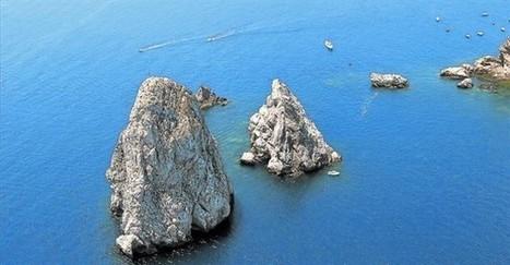 Els científics critiquen Pelegrí pel pla de les illes Medes | #territori | Scoop.it