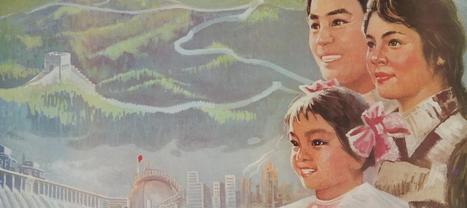 China's one-child policy and the lessons for America | Geography Ed | Scoop.it