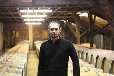 La Vigne - magazine du monde viticole - viticulture et vin | Paysage, terroir et valorisation du vin | Scoop.it