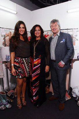 UPDATE: Search for Vittorio Missoni and His Wife Continues « UPERE Fashion Fix | Fashion & Style News | Read it, Watch it, Shop it! | Celebrities Movement | Scoop.it