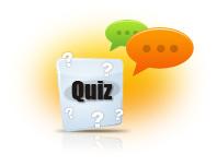 Savoirs CDI: Un quiz : la pédagogie (courants et méthodes) | Technologie Éducative | Scoop.it