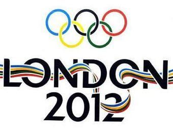 Regarder les Jeux Olympiques de Londres 2012 en direct | -thécaires are not dead | Scoop.it