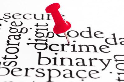 Cyberbullismo, quando la violenza in rete è il linguaggio per farsi ascoltare | InTime - Social Media Magazine | Scoop.it