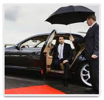 Campbell Limo Service | Limo Service Campbell | Town Car service Campbell | JASS Airport Limo Service | Scoop.it