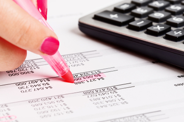 ACA reporting: 5 things you need to be doing right now   Human Resources Best Practices   Scoop.it