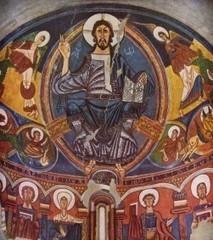 Cristianismo e Imperio | Clase de Reli | Scoop.it