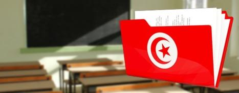 Tunisie, fini le CAPES ! | Education au Maghreb | Scoop.it