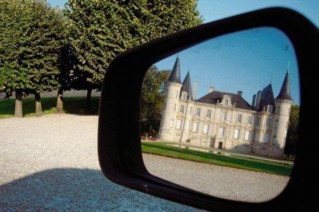 Un marathon pour les mordus de belles pierres - Sud Ouest | Bienvenue dans l'estuaire de la Gironde | Scoop.it
