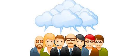 Social media e politica: il comizio si sposta nella piazza virtuale | Comunicazione Politica e Social Media in Italia | Scoop.it