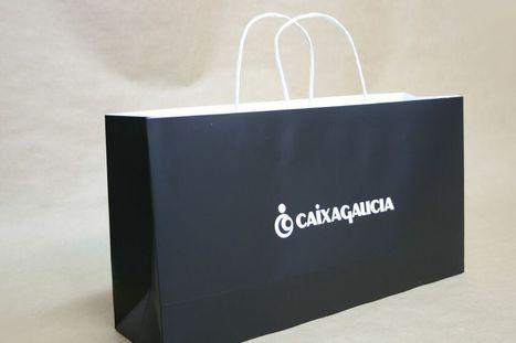 Bolsas para botellas de vino - BolsasBaratas.com | CarlosAlmenar | Scoop.it