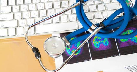 L'efficacité des dossiers électroniques dans le traitement des maladies chroniques confirmée | L'Atelier: Disruptive innovation | Santé digitale | Scoop.it
