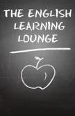 esl-lounge.com Student - Learn English for Free! English Grammar, Vocabulary, Reading | Elt | Scoop.it