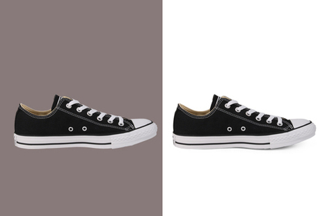 clipping path | clipping path service | photoshop clipping mask | CCI | Clipping Path Service | Scoop.it