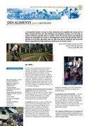 Aliments pour les Villes - Notes d'information FAO | Nouveaux paradigmes | Scoop.it