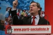 Rupture officielle dans le département du Nord entre Le Parti Communiste et Le Parti Socialiste !  Va-infos   Actualités politiques   Scoop.it